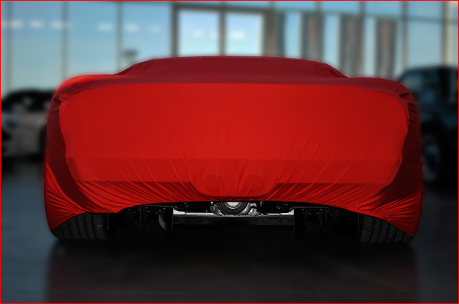 das mobilwerk der profi f r car cover kfz schutzdecke auto pelerine. Black Bedroom Furniture Sets. Home Design Ideas